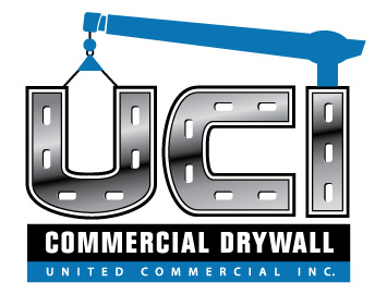 United Commercial Inc.